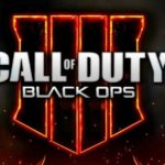 call of duty black ops 4 recensione beta