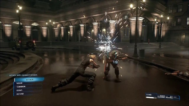 Final Fantasy VII Remake o Reboot? Ha senso la svolta action? 6