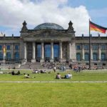 germania divieto simboli nazisti