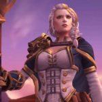 Speciale Cosplay: Blast Maker e il Bastone di Jaina da World of Warcraft