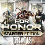 for honor scarica gratis