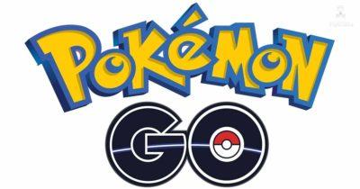 pokemon go tutte le guide cheats e trucchi