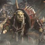 World of Warcraft, un corto animato dedicato a Varok Faucisaure