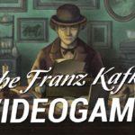 the franz kafka videogame soluzione enigmi