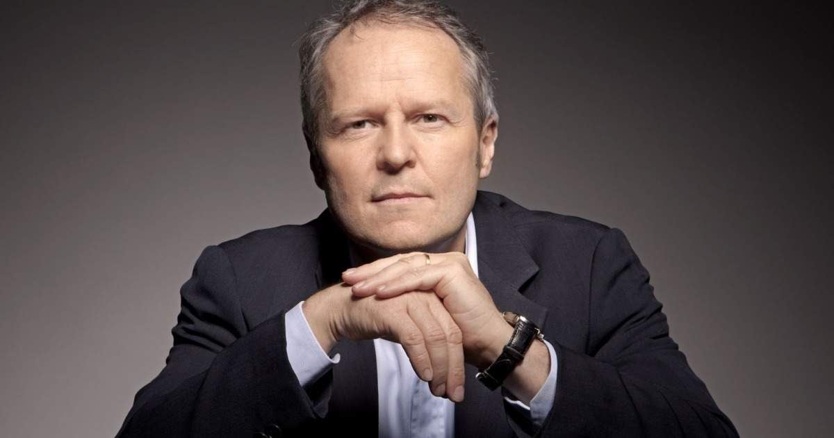 yves guillemot streaming