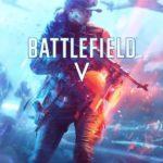 battlefield 5 recensione beta