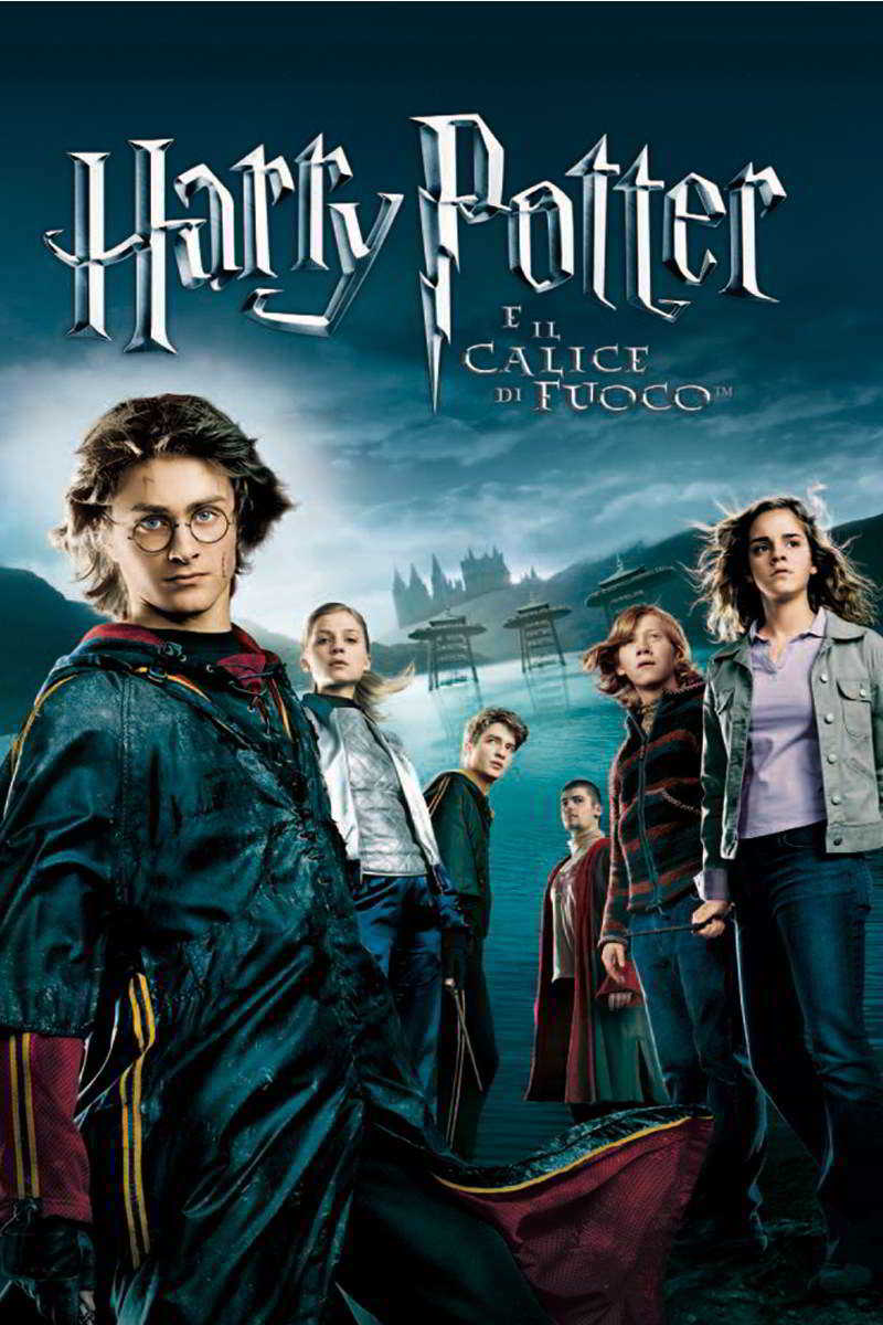 Harry-Potter-e-il-calice-di-fuoco player.it indovinello gdr