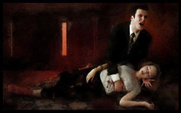Max Payne Michelle Payne