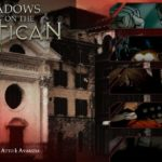 Shadow of the Vatican