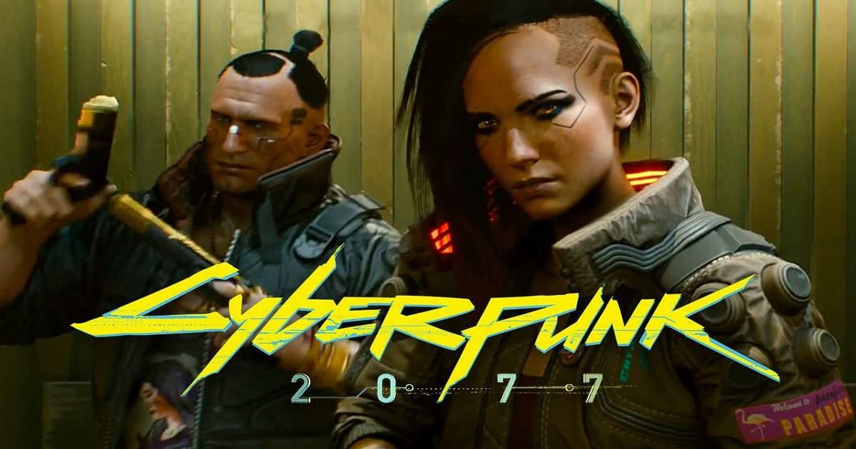 cyberpunk 2077 companion system