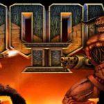 doom II segreto gioco