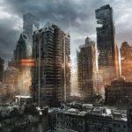 fallout new york mod