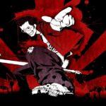 suda51 no more heroes nintendo switch
