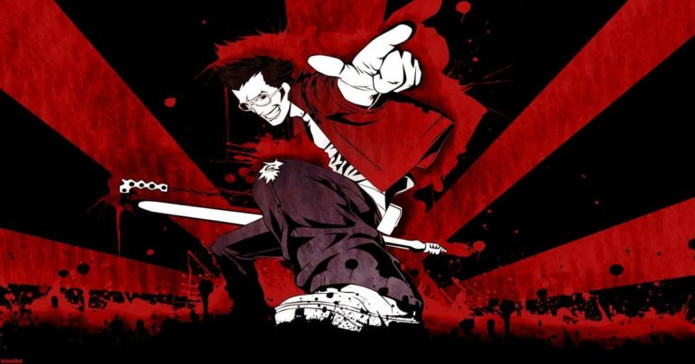suda51 no more heroes nintendo switch