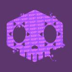 Overwatch, spunta online una nuova skin per Sombra