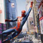 Marvel's Spider-Man guida trofei