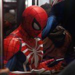 spider-man ps4 come ottenere tutti i costumi