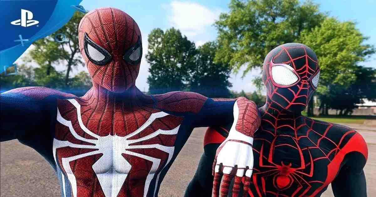 spider-man guida enigmi