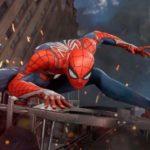 spider-man guida gettoni