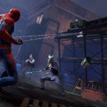 spider-man-ps4-guida