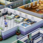 two point hospital guida alla ricerca