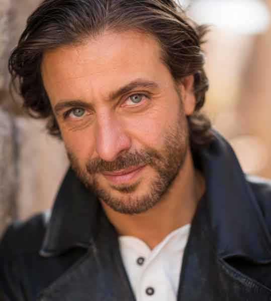 Adam-Levy-saccoditopo-the-witcher-serie-tv