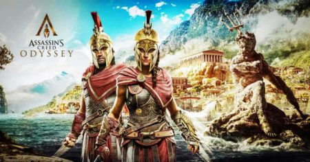 Assassin's-creed-odyssey-guida