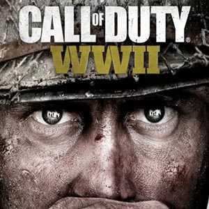 Miglior sparatutto guerra Call of duty world war 2