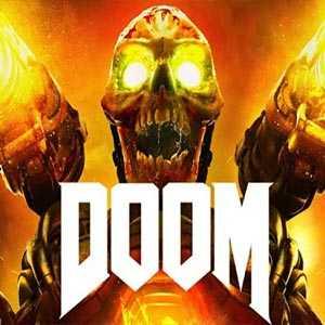 Miglior sparatutto vecchio stile Doom