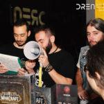 Evento World of Warcraft