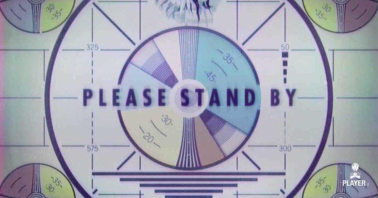Fallout 76 beta provato in anteprima