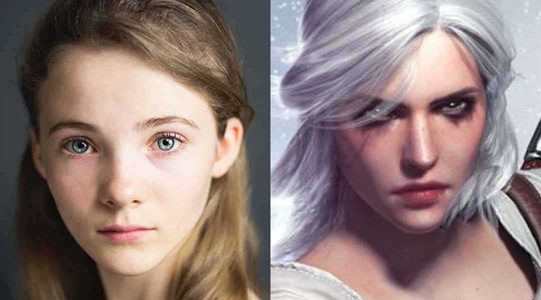 Freya-Allan-Ciri-the-witcher-serie-tv