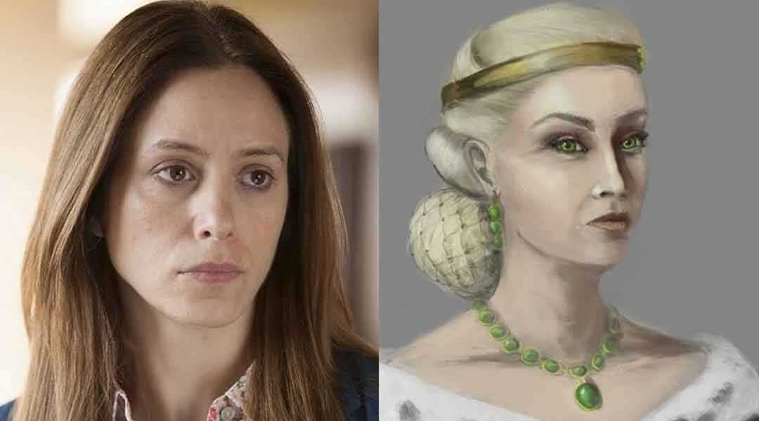 Jodhi-May-Calanthe-the-witcher-serie-tv