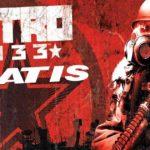 Metro 2033 gratis su Steam per 24 ore