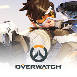 Miglior sparatutto multiplayer Overwatch
