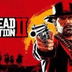 Red Dead Redemtion 2 dimensioni di gioco