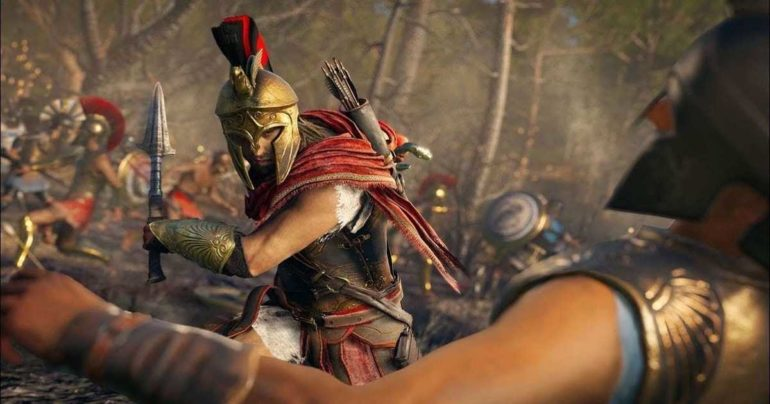 assassin's creed odyssey guida ai cultisti