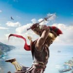 assassin's creed: odyssey guida