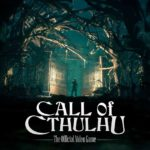la recensione di Call of Cthulhu per PS4