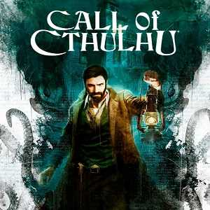 call of cthulhu, horror in uscita, top survival horror