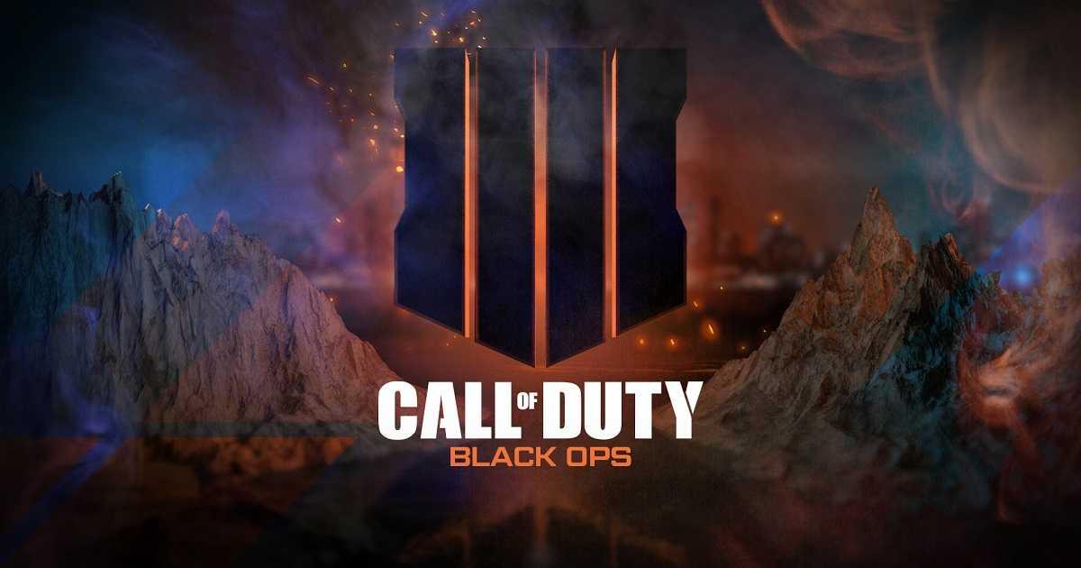 black ops 4 mod