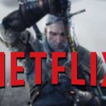Cast completo netflix the witcher