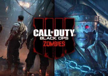 call of duty: black ops 4 come vincere nella modalità zombie