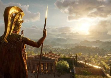 assassin's creed odyssey guida ainigmata ostraka