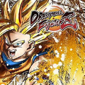 miglior picchiaduro per principianti dragon ball fighterz