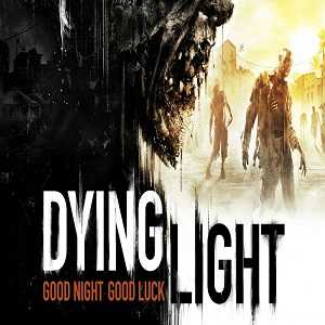 dying light gioco horror open world