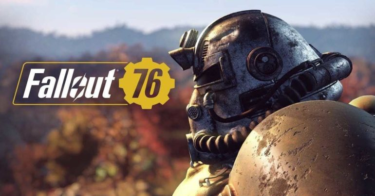top design retrò disponibile GUIDA] Fallout 76: tutti i Perk disponibili - Player.it