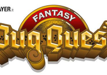 Fantasy PUG QUEST – Guida e recensione