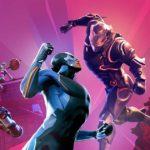 epic games denuncia youtber vende cheats di fortnite