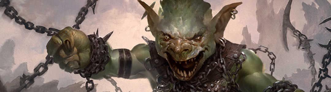 goblin chainwhirler mtg arena